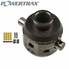 Powertrax No-Slip Locker Chrysler Mopar Dodge Jeep 8.25 8-1/4 29 Sp 92-0382-2905
