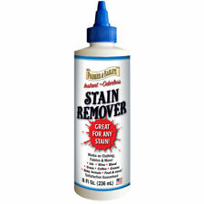 Parker & Bailey 525282 Stain Remover 8oz