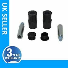 Front Brake Disk Caliber Repair Kit FOR Vauxhall  Vectra A B C Zafira  90510227