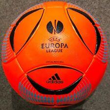 Adidas Omb Winter Europa League Season 2012/13