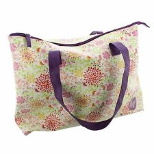 Butterfly Tote Bag Handbag for women Shoulder Bag