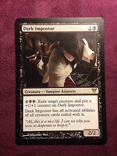 Dark Impostor AVR Avacyn Restored   VO -  MTG Magic (NM)