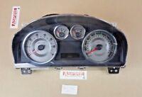 2009-2010 Ford Edge Speedometer Cluster KPH OEM
