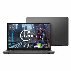ASUS Zephyrus G14 GA401 Gaming Laptop - Ryzen 4600HS GTX1650 512GB SSD