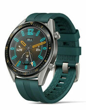 Huawei Watch GT Active 46mm Titanium Gray