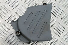 DUCATI 900SS 750SS 900 750 SS ie SPROCKET COVER