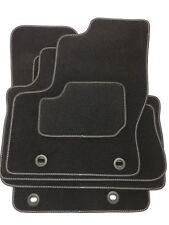 Gamuza auto tapices adecuado para Ford C-Max año 2003 - 2010 (L)