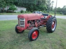 Tractors for sale | eBay