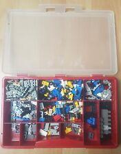 Lego Lot 2 : petites pièces diverses