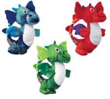 KONG Dragon Knots Dog Toy (medium)