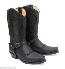 Sendra Boots Cowboy Boots for Men