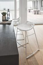 Calligaris Connubia design bar stool Jam 1033 different colours available