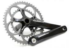 SRAM Apex Cycling Crankset Crank 10 Speed GXP 1172.5 50/34 New Black