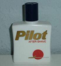 Piloto De Beiersdorf - Aftershave 75ML