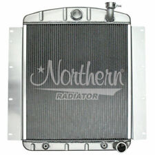 NEW ALUMINUM RADIATOR 1955-1959 GMC TRUCK