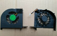 Laptop CPU Cooling Fan Cooler for HP DV6-2000 DV6-2100 579158-001 Kipo055417R1S
