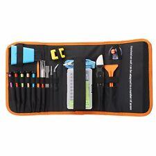 32 in 1 For iPhone 7 Smartphone Opening Repair Tool Kit Screwdriver Set With Bag