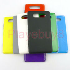 New Original OEM Housing Battery Back Cover Shell Case For NOKIA Lumia 820