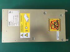 Dell EMC2 400W fuente de alimentación H3186 118032322 API2SG02
