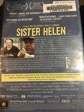 Sister Helen Dvd Winner Sundance Festival A Film by Rob & Rebecca Fruchtman