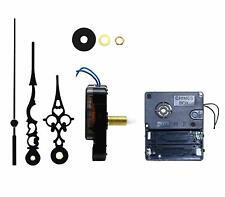 12888 Trigger Quartz Clock Movement with Plastic Music Chime Box 1/2 Inch