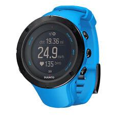 Suunto Ambit3 Peak Sapphire Blue GPS Sport Watch SS022306000 NO HRM