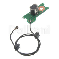 OPTICAL DRIVE SENSOR REPLACEMENT FOR SONY PS3