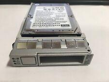 """540-7869-01 390-0449-04 ST930003SSUN300G SUN 300GB 10K SFF 2.5"""" SAS HARD DRIVE"""
