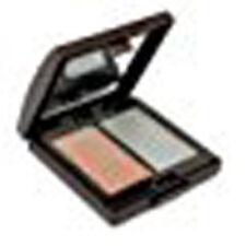 Laura Mercier Cream Eye Shadow Duo Base / Highlighter - MESMERIZE NEW $25 Retail