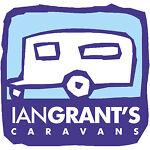 iangrantscaravans2016