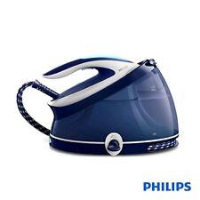 Philips centrale Vapeur Gc9324/20