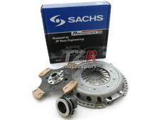 Sachs Performance Frizione Kit Sinterizzate BMW E30 325i 2,5L M20B25