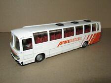 42J Vintage Tekno 950 Bus Mercedes 0302 Arke Reizen 1:50