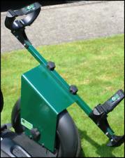 SEG-sexi Golf Bag Carrier