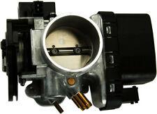 Fuel Injection Throttle Body fits 1999-2003 Saab 9-5  HELLA