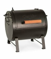/Premium 3/Brenner Gasgrill Grill Grill Cover 3/Brenner Grill Cover schwarz Char-Broil 140/004/