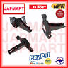 TOYOTA COROLLA AE92/AE95 BAR BRACKET RIGHT HAND SIDE R19-KAB-OCYT