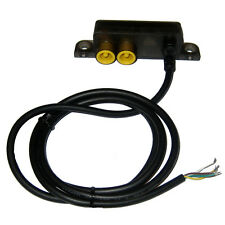 Simrad AT10 SimNet To NMEA 0183 Converter
