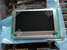 NEW LCD SCREEN PANEL FOR LMG7420PLFC-X LMG7420PLFC 90 days warranty
