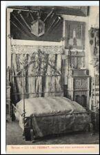 Sitges españa ~ 1910/20 lo Cau Ferrat santiago rusinol vieja postal