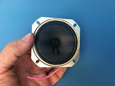 Vintage M.W. Tweeter / Speaker, Made in Japan, 12ohms , 24