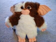 "Gremlins 2 Gizmo Mogwai Plush Soft Toy 1990 Applause 12"" vintage rare"