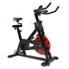 Lifespan Fitness SP-310 Adjustable Spin Exercise Bike