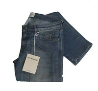 Jeckerson PA03ST00371 Jeans Donna Col vari tg varie | -61 % OCCASIONE |
