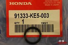 NOS HONDA ATC250ES ATC350X TRX250 O-RING (17.0X2.5) PART#  91333-KE5-003