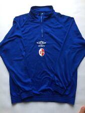 Tuta FC BARI 1908. No Maglia Bari. Staff Tecnico , UMBRO Serie B 2016-17