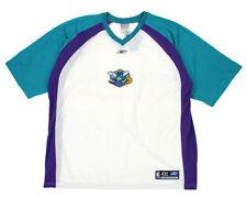93de11f28 New Orleans Hornets Men NBA Fan Apparel   Souvenirs