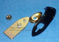 Yamaha Alto/Tenor Saxophone Adjustable Thumb Hook sax YAS-23,32,52,62,YTS 82z +b