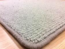 HIGH QUALITY Crucial Trading Wool ALASKA GREY WOLF AL203 Rug SQUARE 140x150cm -%