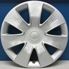 "ONE Ford Fusion Style 16"" Hubcap / Wheel Cover / Hub Cap # 449-16S NEW"